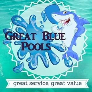 Avatar for Great Blue Pools