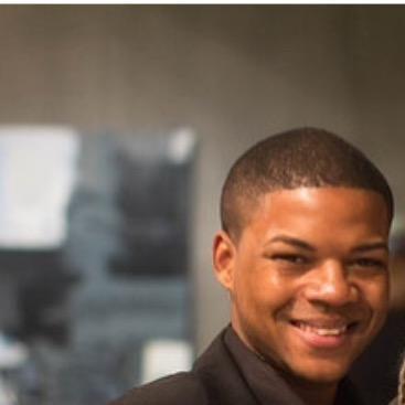 Avatar for McCune Notary Services Saint Louis, MO Thumbtack