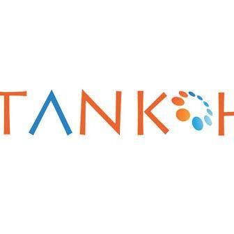 Tankoh LLC