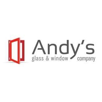 Andy's Glass & Window Company