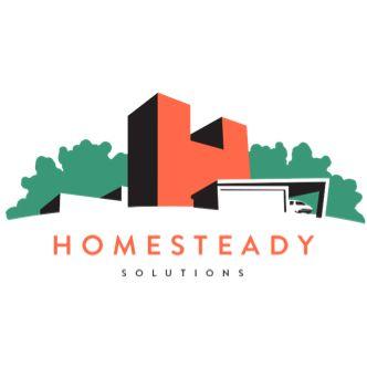 Homesteady