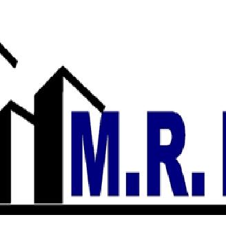 Avatar for MR-Remodelin, LLC Houston, TX Thumbtack