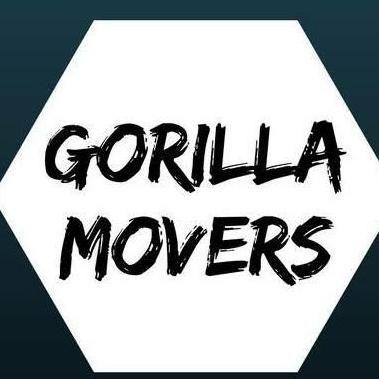 Gorllia Movers