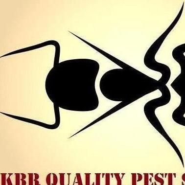 Avatar for KBR QUALITY PEST SERVICES INC North Fort Myers, FL Thumbtack