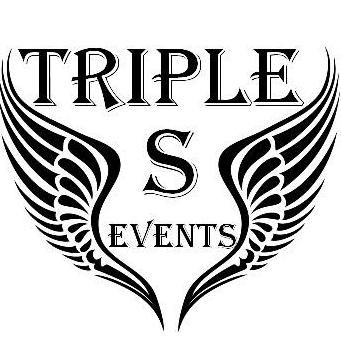 "Avatar for Triple ""S"" Events Mount Rainier, MD Thumbtack"