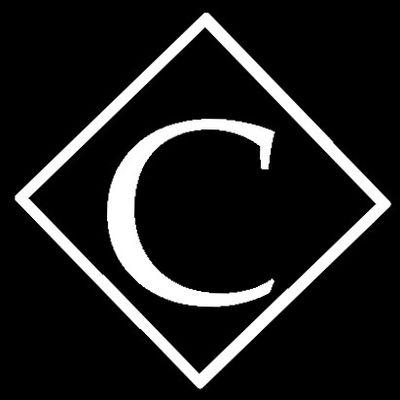 Avatar for Cahill Overhead Door Company LLC Meriden, CT Thumbtack