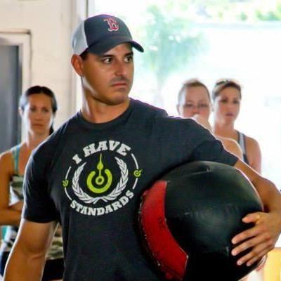 Avatar for Pure Fitness Naples Naples, FL Thumbtack