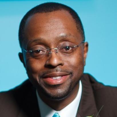 Derrick Brown dba KnowledgeBase