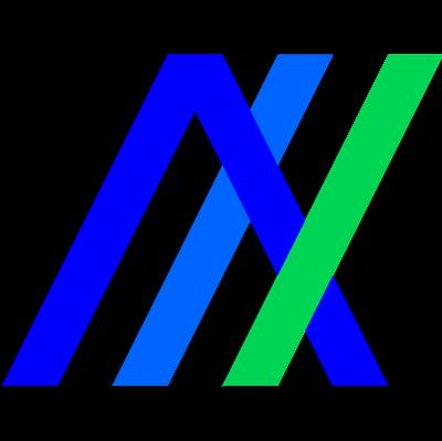 Avatar for Allensworth Design Group