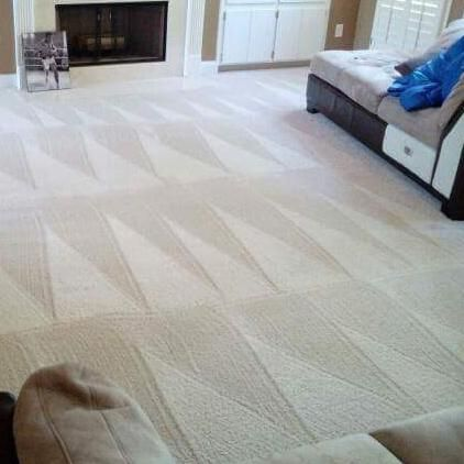 Midwest Dry Carpet Cleaning LLC