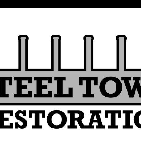 Steeltown Restoration