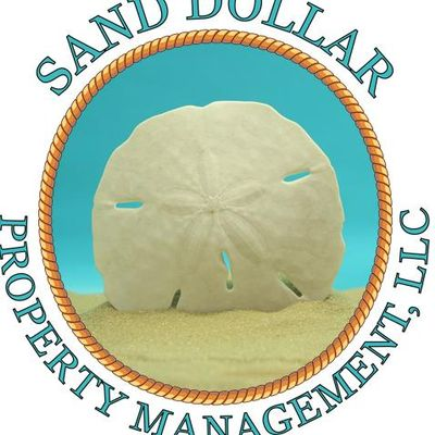 Avatar for Sand Dollar Property Management, LLC