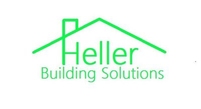 Avatar for Heller Building Solutions