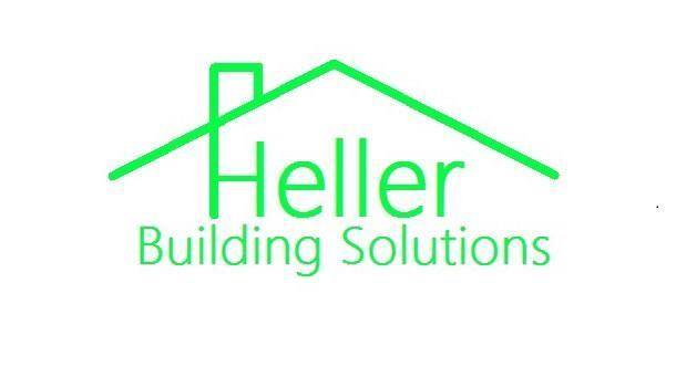 Heller Building Solutions