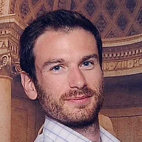 Sean Vigneau-Britt: Online Music Lessons