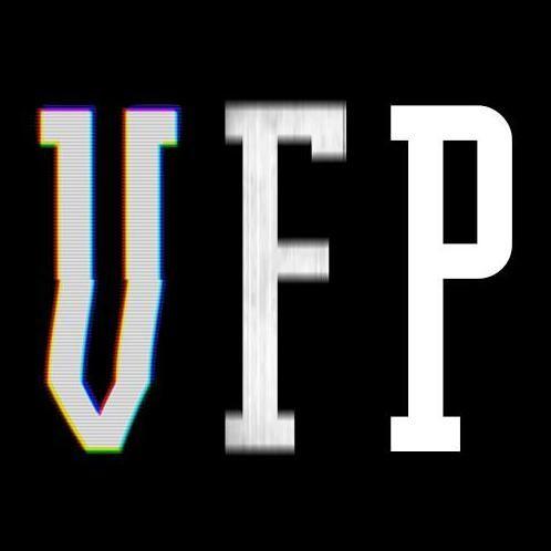 VideoFilm Productions LLC