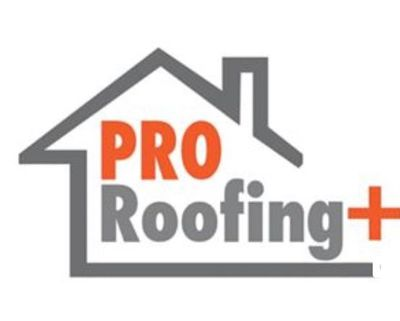 Avatar for Pro roofing plus Inc Hickory, NC Thumbtack