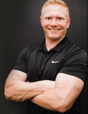 Avatar for Magness Fitness South Tulsa Tulsa, OK Thumbtack