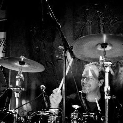 Avatar for Planet Drums Newport News, VA Thumbtack