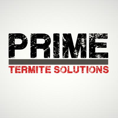 Avatar for Prime Termite Solutions Tulsa, OK Thumbtack