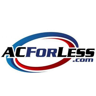 Avatar for ACFORLESS.com Phoenix, AZ Thumbtack