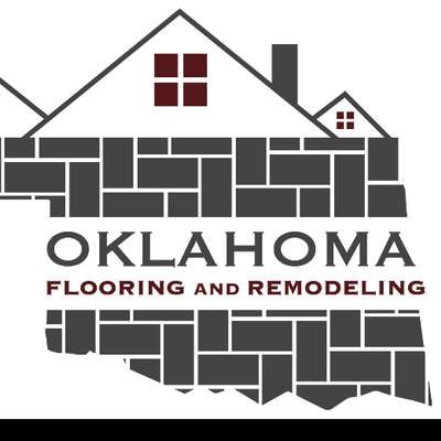 Avatar for Oklahoma Flooring and Remodeling