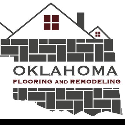Avatar for Oklahoma Flooring and Remodeling Oklahoma City, OK Thumbtack