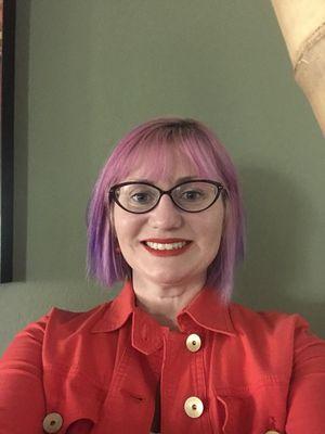 Avatar for Ann Woolstenhulme Peoria, AZ Thumbtack