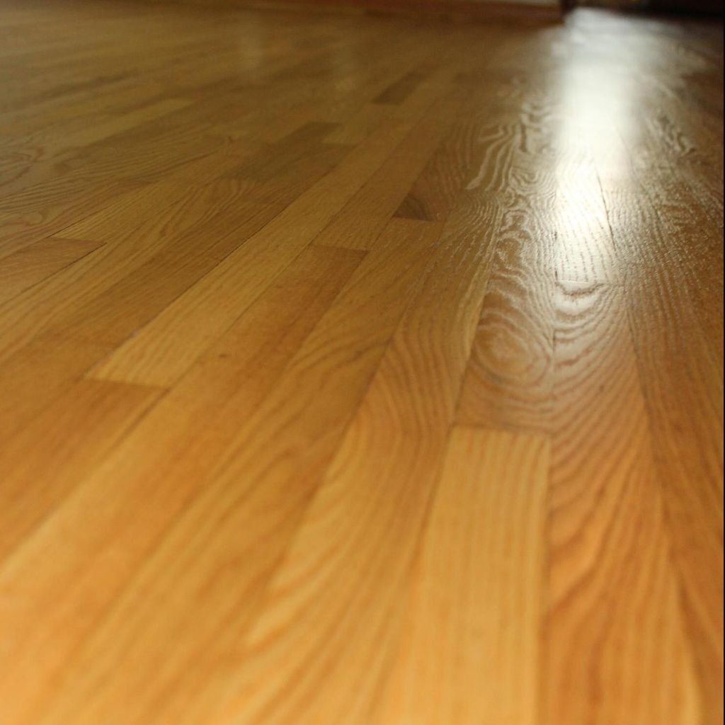 Bolin Floors