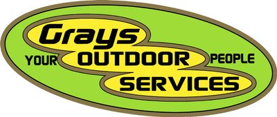 Avatar for Gray's Outdoor Services Garden City, MI Thumbtack