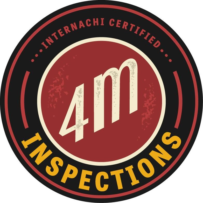 4M Inspections Corp.