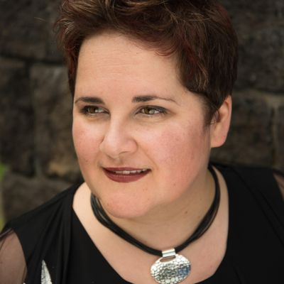 Avatar for Voice and Piano Lessons with Anya Kalina Portland, OR Thumbtack