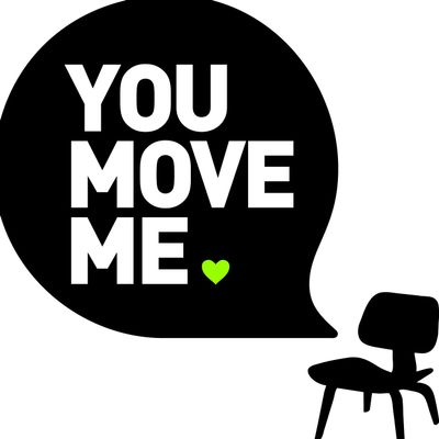 Avatar for You Move Me Streamwood, IL Thumbtack