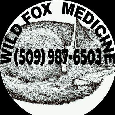 Avatar for Wild Fox Medicine Kennewick, WA Thumbtack