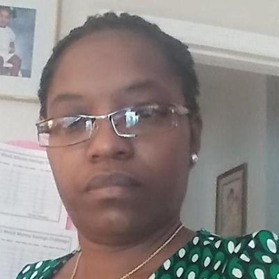 Avatar for MMoore Accounting, LLC Charleston, SC Thumbtack