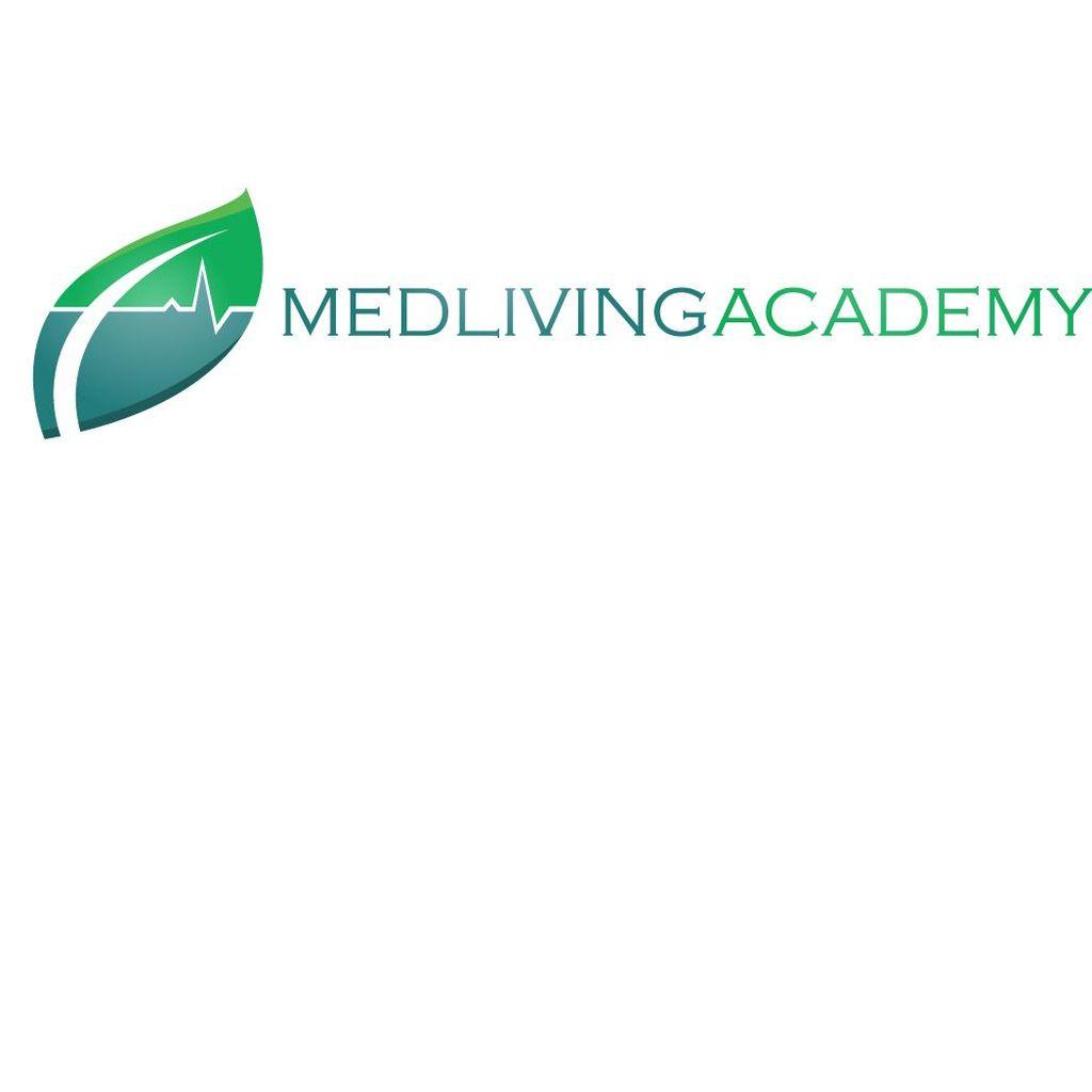 MedLiving Academy
