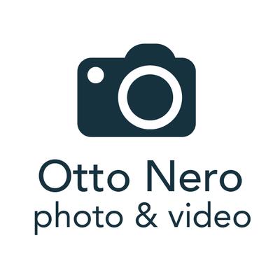 Avatar for Otto Nero