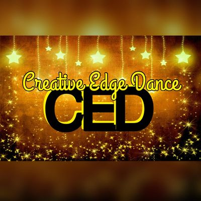 Avatar for Creative Edge Dance Glendale, AZ Thumbtack