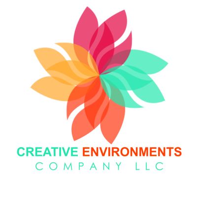Avatar for Creative Environments Company LLC