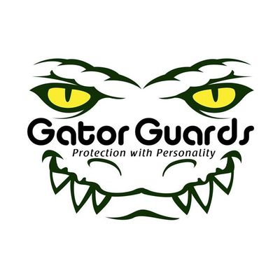 Avatar for Gator Guards