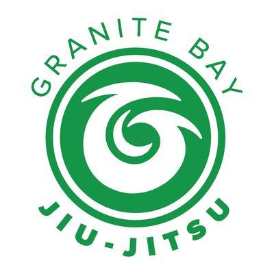 Avatar for granite bay jiu-jitsu