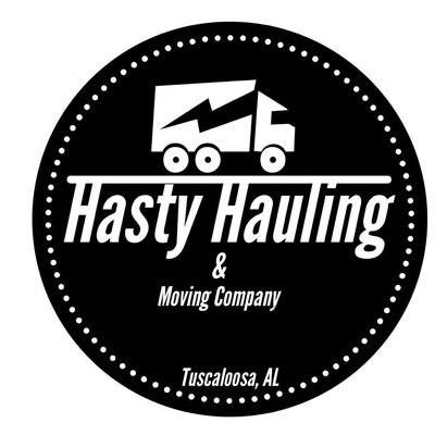 Avatar for Hasty Hauling & Moving Co.