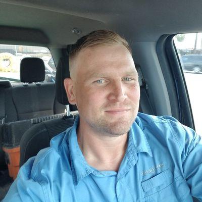 Avatar for Dechert Construction Services,LLC New Braunfels, TX Thumbtack