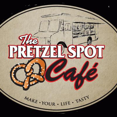 Avatar for pretzel spot cafe II Carlisle, PA Thumbtack