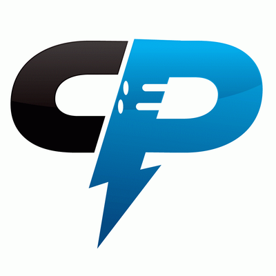 Avatar for Capital Power