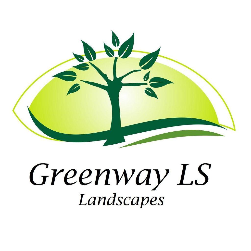 Greenway Landscapes
