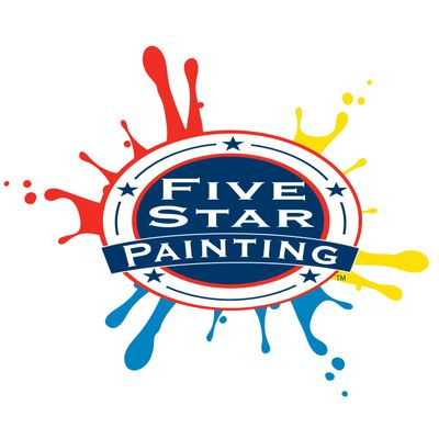 Avatar for Five Star Painting of St. Louis