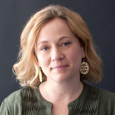 Sarah Arnold LMT