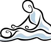 Avatar for La'Rue Anointing Hands  LLC Medical Massage Cincinnati, OH Thumbtack
