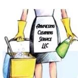 Avatar for Amayesing Cleaning Service